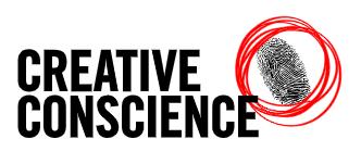 英国提赛德大学学生作品获Creative Conscience银奖
