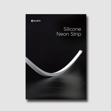 Silicone Neon Strip Manual