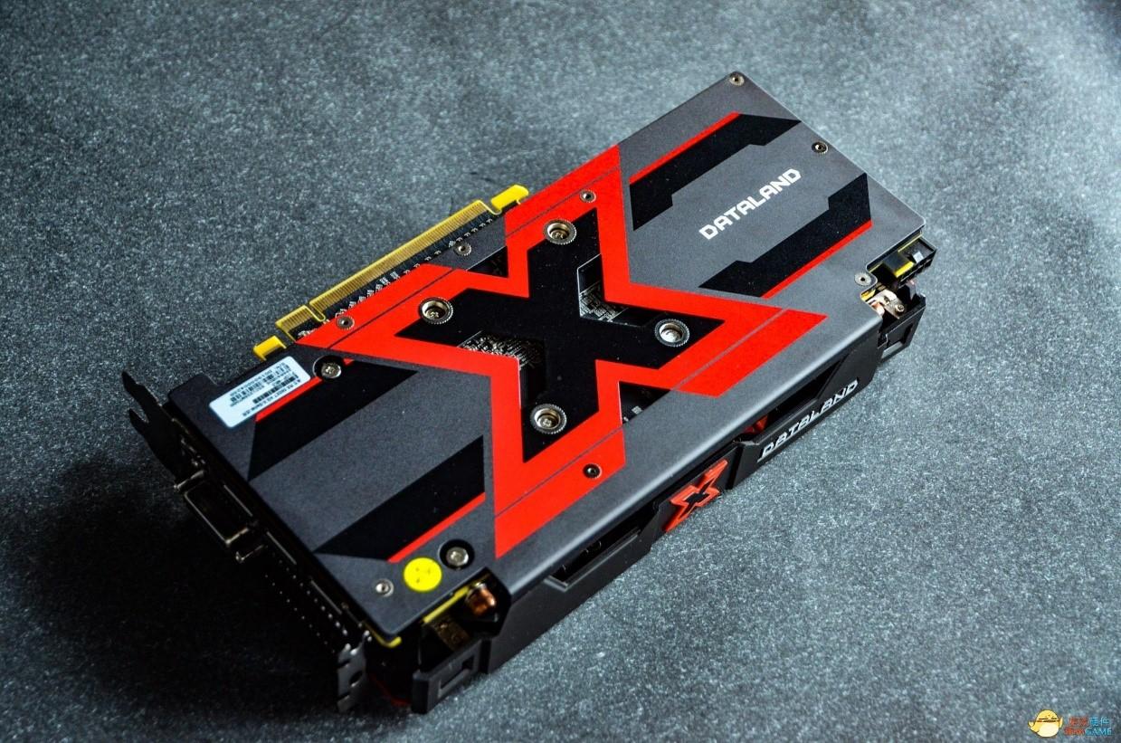 千元A卡能否畅玩一流大作?RX560XT游戏性能解析