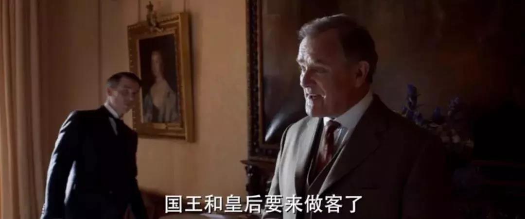 2019末班车,12月电影大片享不停