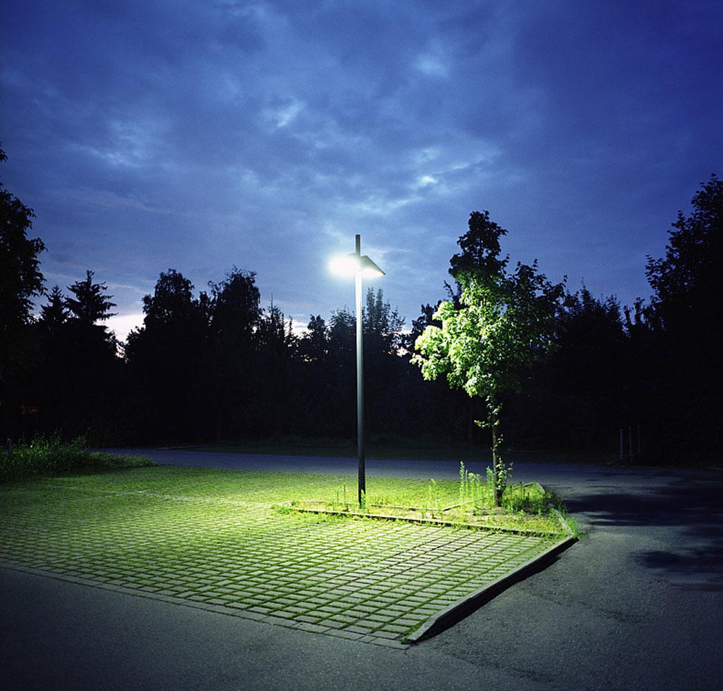 Area Light K40274
