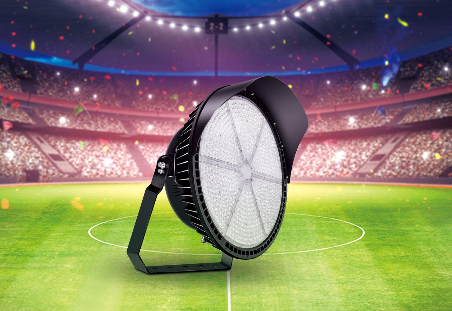 Sports Light K40265
