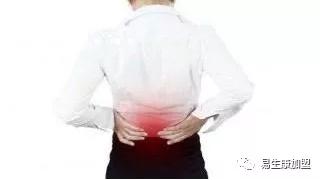 养肾就是养命,有这6个症状就是肾虚!