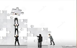 营销系统的三大系统