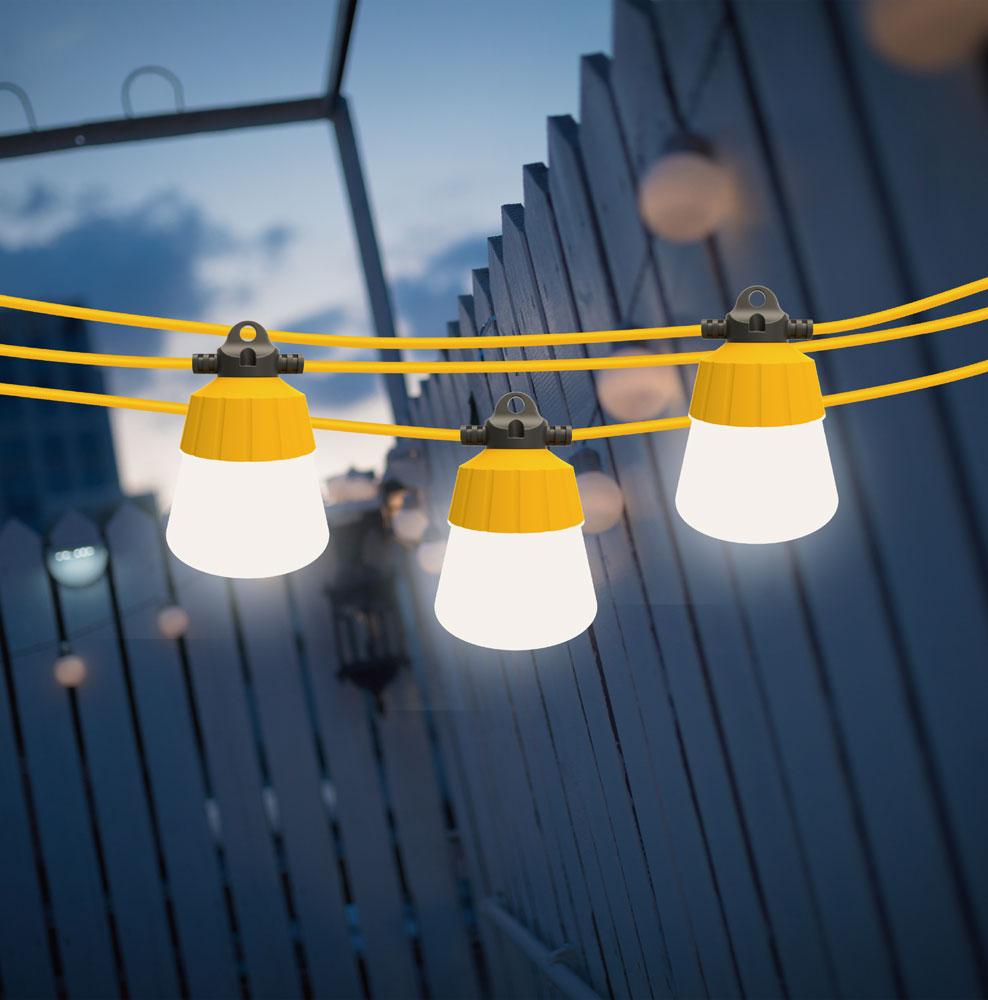 String Light K40299
