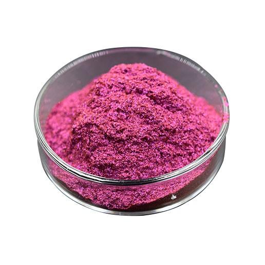 紫蓝-红-橙1403.20-100