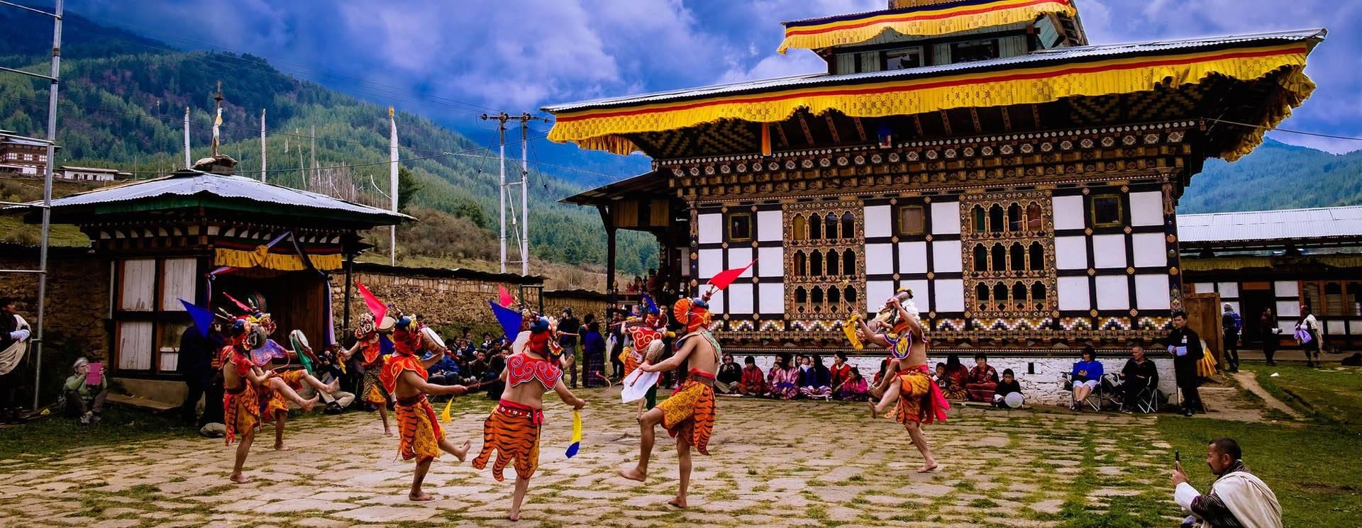 南亚旅游定制