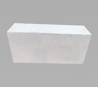 莫来石砖的性能和应用