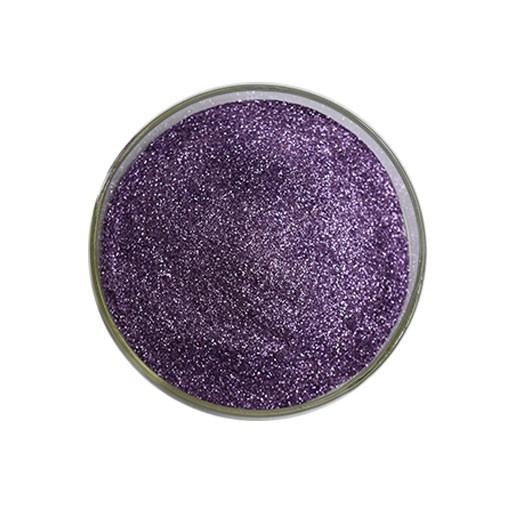 紫玉兰B-0802  128