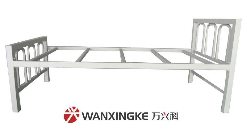 铁床的标准尺寸有哪几种?