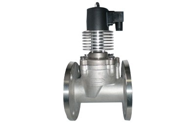 OSA86系列高温电磁阀(含防爆型)