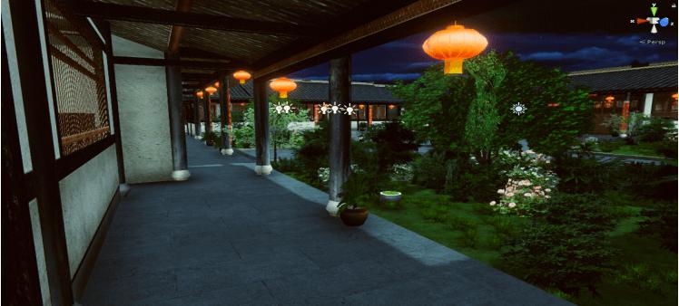 湖南师范大学虚拟仿真实验教学项目