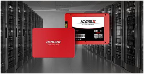 想大量存储又想快速运行,还想摆脱精致穷? 宏旺半导体教你如何选SSD