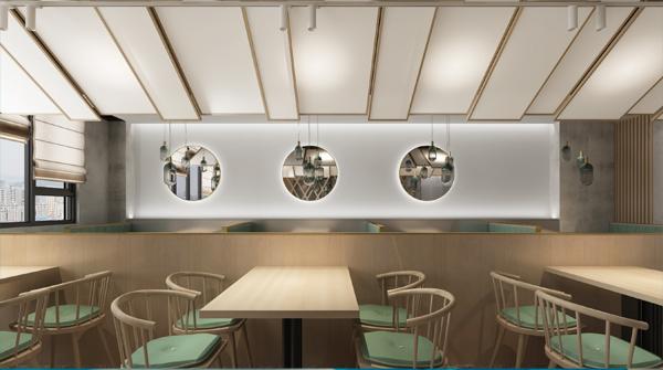 澳门性状餐厅策划中的中式性状style策划需要care的三点小case