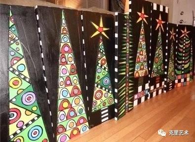 史上最艺术范儿、最有国风气息的圣诞节奥运会即将出台!