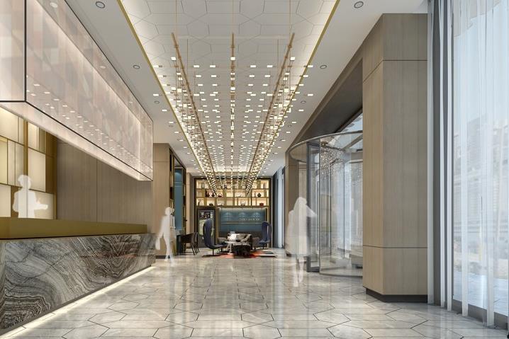 如何营造优质主题酒店