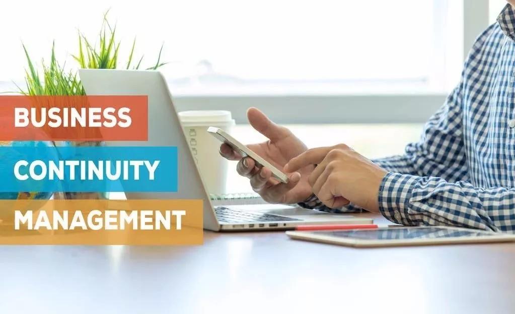 ISO 22301工作连续性管理系统发布了2019版!