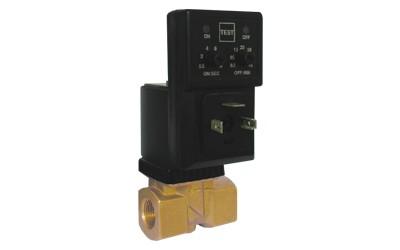 OSA67系列膜片电磁阀
