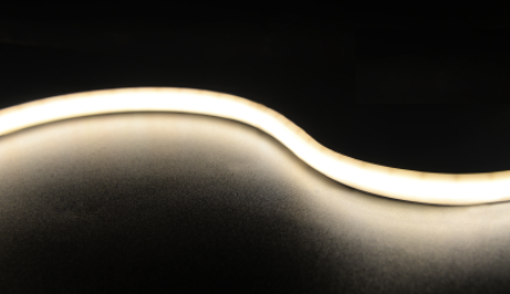 新品发布 | Strip X S2 系列灯带重磅上市
