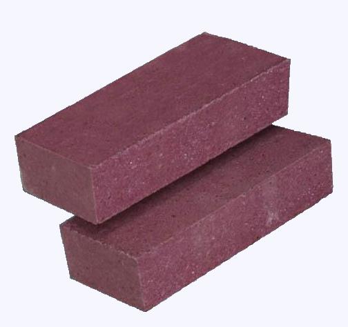 刚玉砖和铬刚玉砖的对比应用