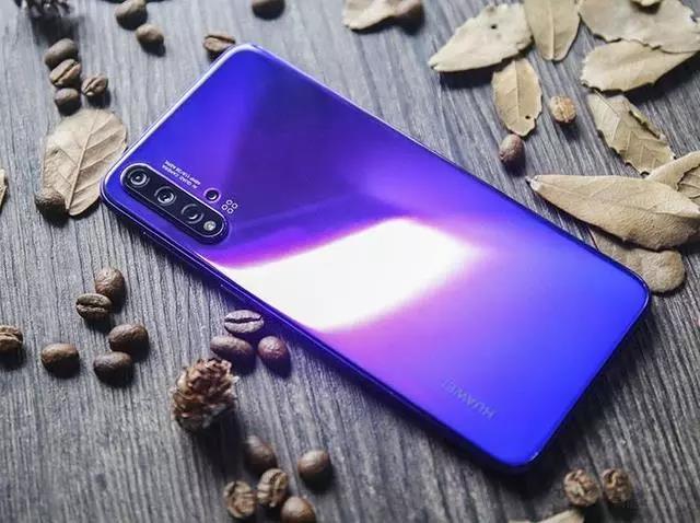 谈论手机系统,用过几个,喜欢哪款?