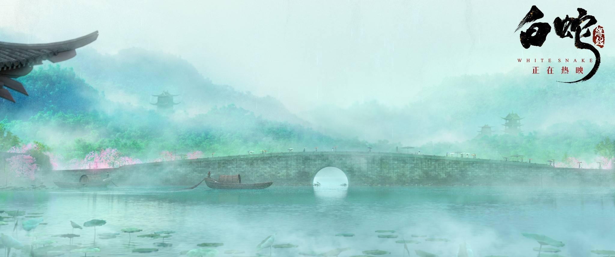 """助力中国原创动画人""""最初一公里"""""""