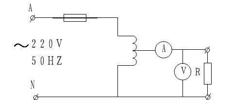 高压液阻软起动器在1000kW自磨电机上的应用