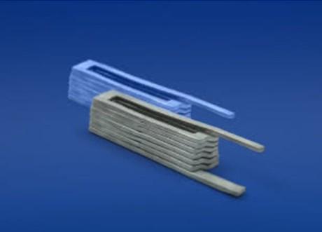 研究人员开发铝绕组生产技术 增加电机连续输出功率