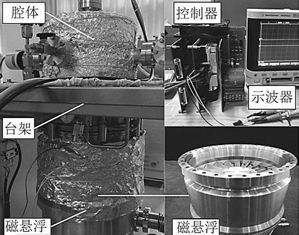 永磁同步电机转子位置与速度估算的新方法,精度好,性价比高