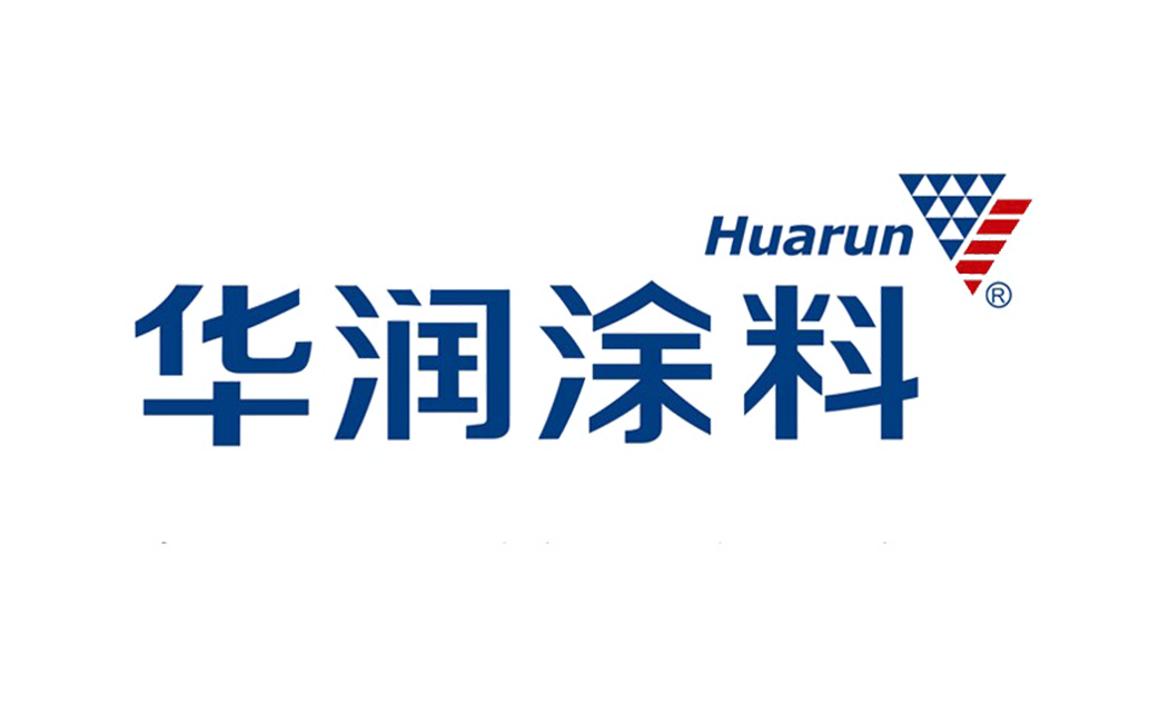 Huarun coatings