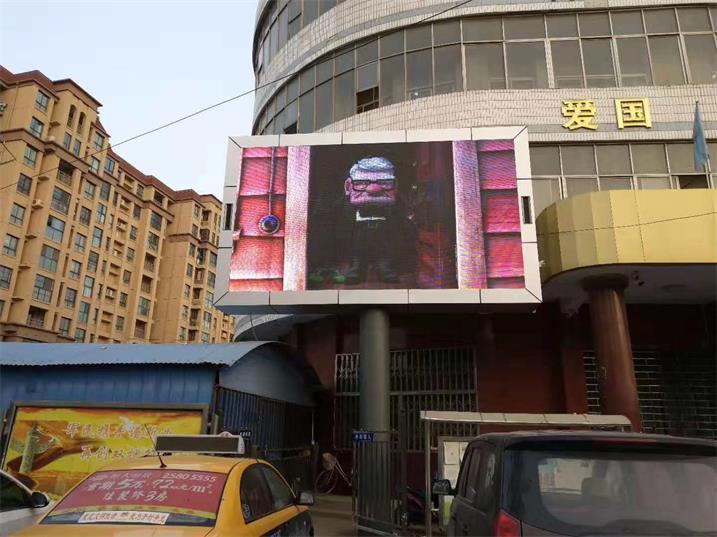 华大基因迈瑞医疗等103家深圳上市公司驰援武汉疫情(奥马哈)