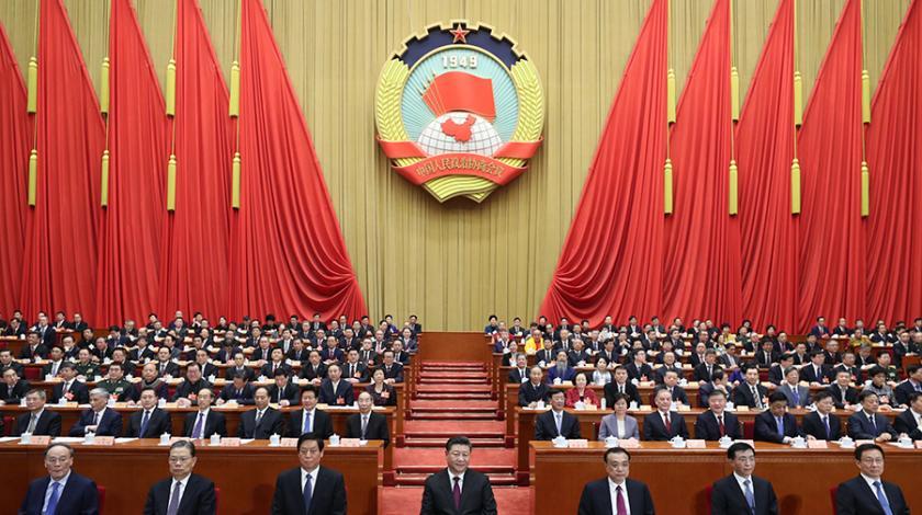 2019年中国—武汉 第七届世界军人运动会