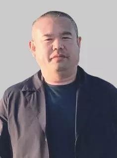 【领导风采】副会长王瑞山