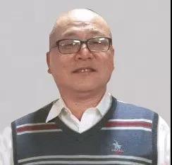 【北京kok平台新用户送彩金企业kok登录】2020年4月13日星期一(庚子鼠年三月二十一)