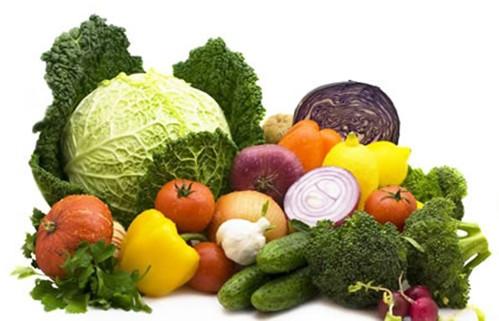 餐饮行业之债权专利保护&ISO食品安全体系