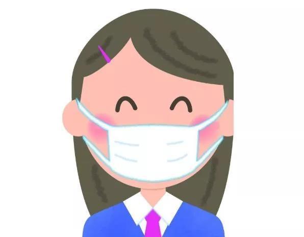 流感高发季节,防护十招送给您!