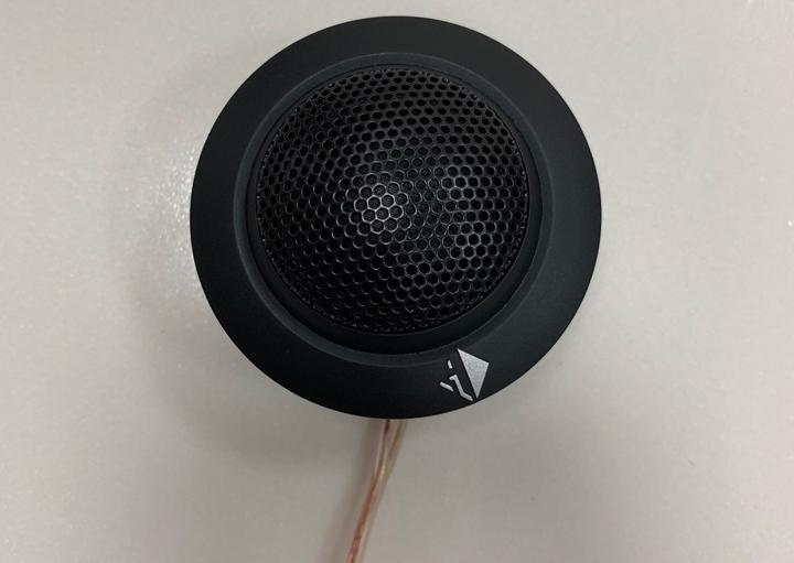 横空出世!Audiotec Fischer30周年纪念版喇叭 耀眼来袭