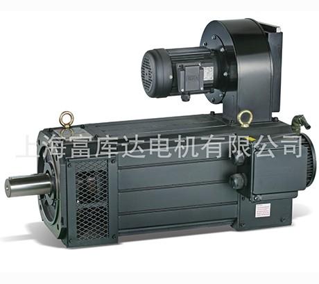 台湾富田电机三相感应伺服马达SA#160L