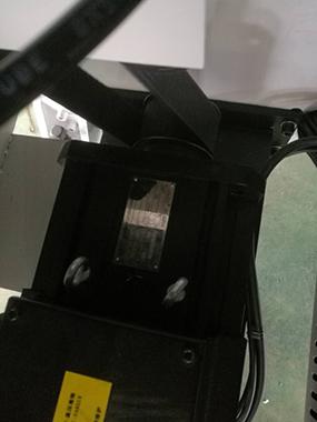 薄膜復卷機技術通報