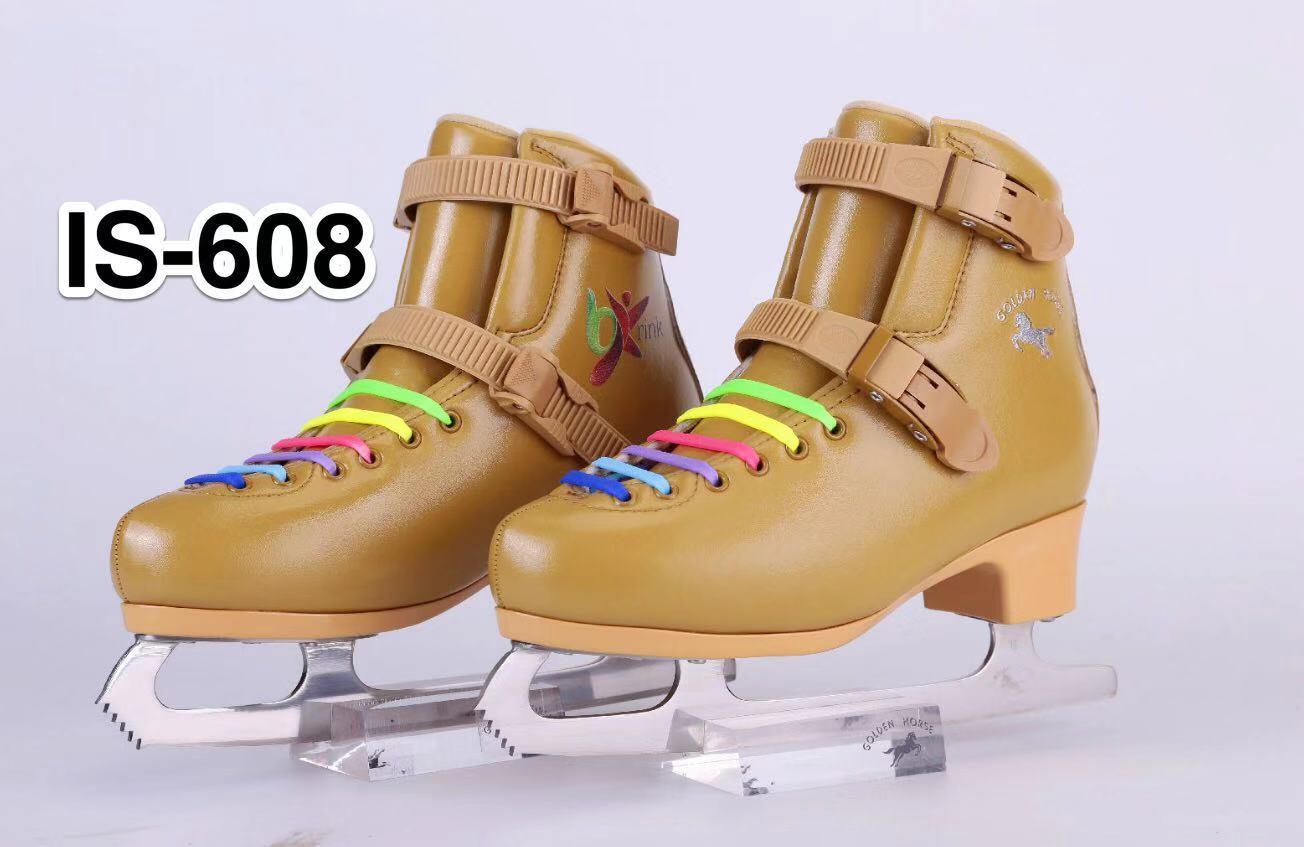 IS-603