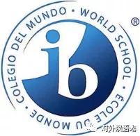 印尼国际学校知多少,您到底了解印尼国际学校吗?