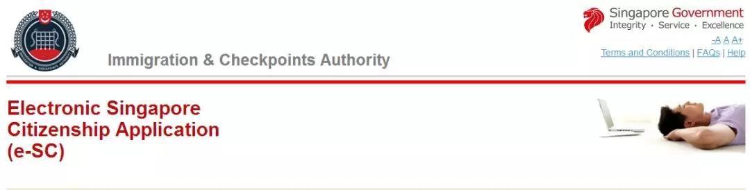 重磅!留学生可直接申请成为新加坡公民!