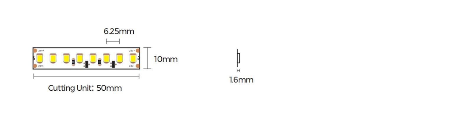 DS8160-24V-10mm
