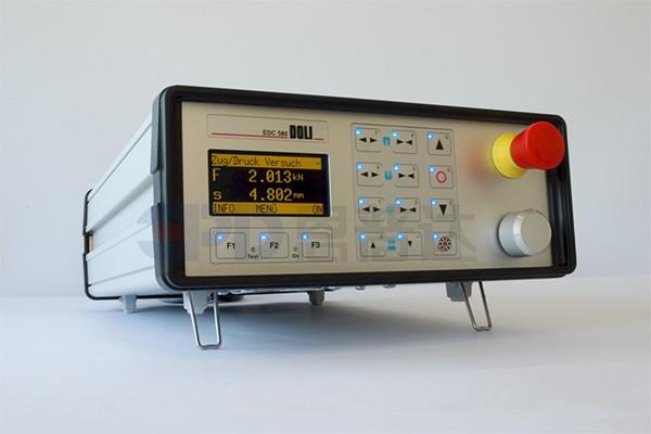 德國Doli 動靜態控制器