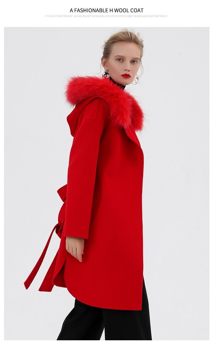Overcoat