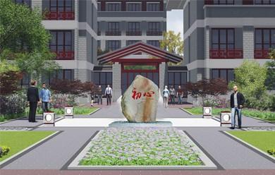 湖北省委党校文化建设