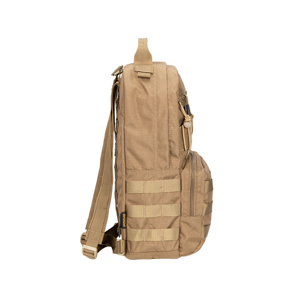 Outdoor Hunting Camping Hydration Backpack Molle Military Tactical Army Nylon Hiking Vest