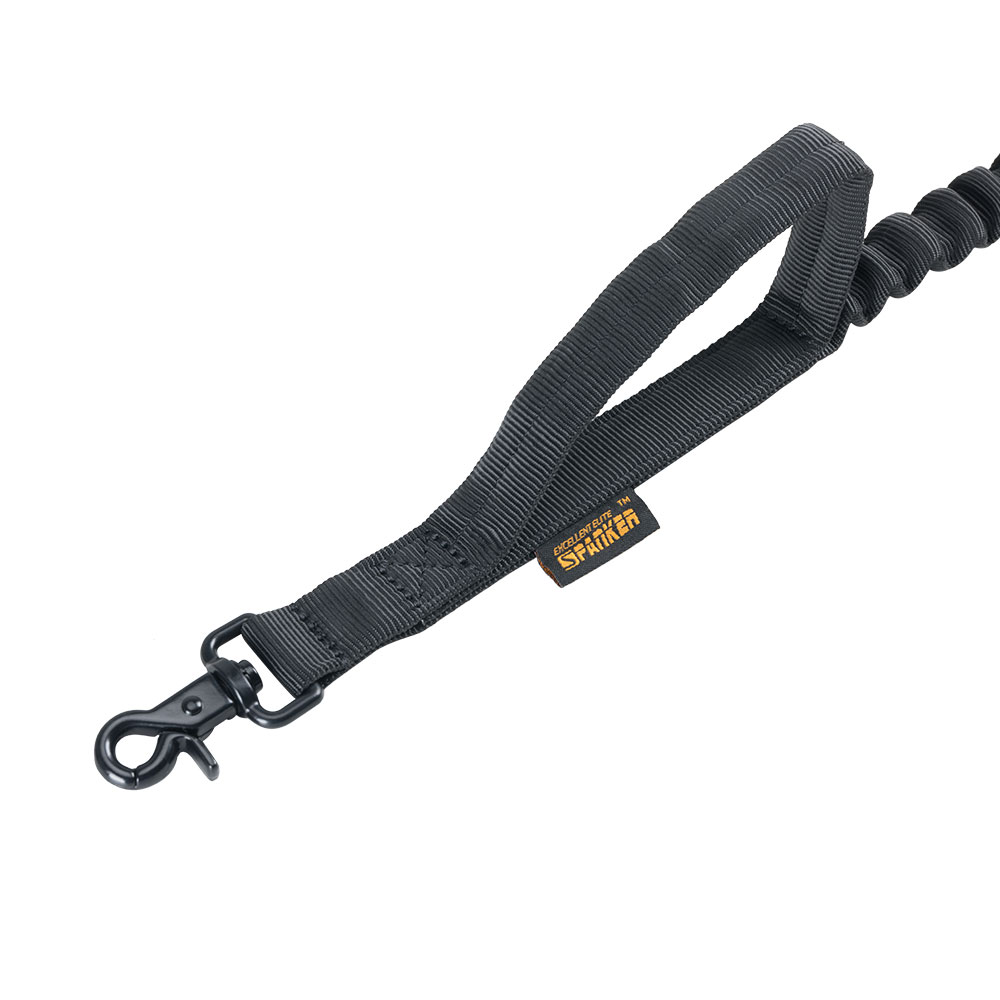Tactical Bungee Leash