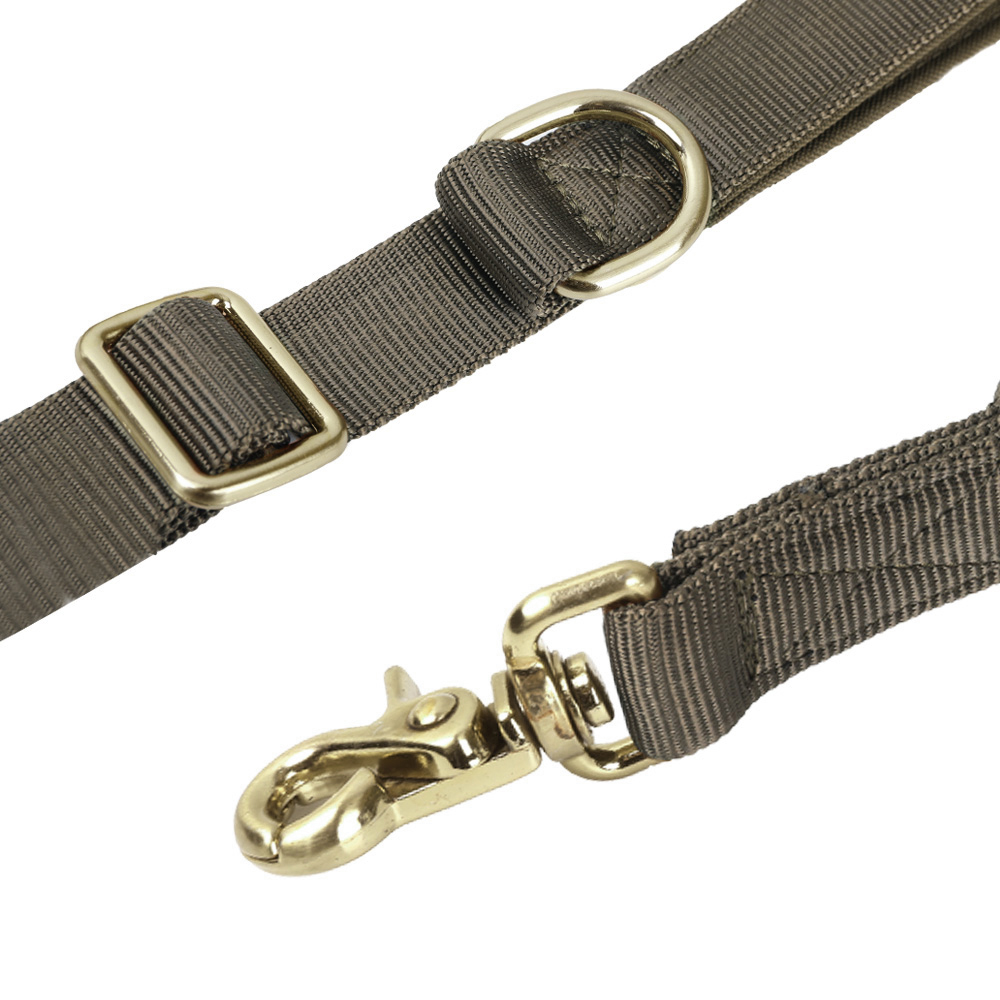 Outdoor Tactical Dog Bungee Leash dog Traction Rope hunting Training Military pet universal equipment