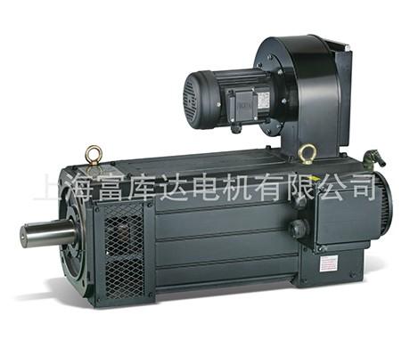 台湾进口电机 三相异步电机SA-180